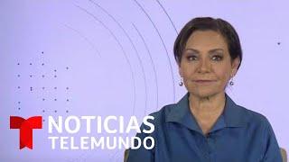 ¿Qué opina usted de la visa juvenil   Noticias Telemundo