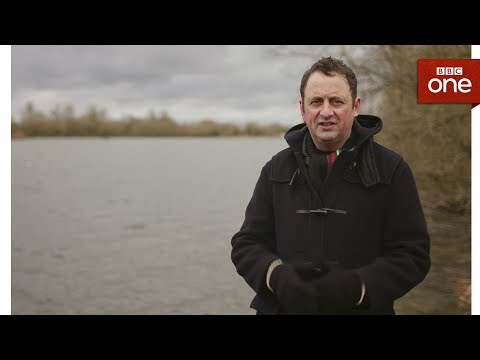 connectYoutube - Matt Allwright's Lifeline appeal on behalf of Together For Short Lives - BBC One
