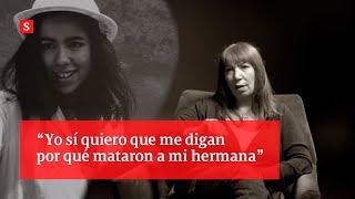 Asesinato de la periodista Silvia Duzán cumple 30 años de impunidad