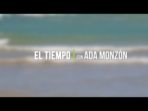Pronóstico de Ada Monzón para el 25 de noviembre de 2020