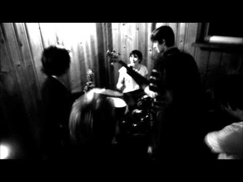 The Skin Cells - Fix