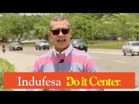 Políticos buscan poner Bozal al CNE y a los medios de comunicación en las próximas elecciones