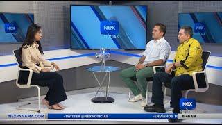 Nex Noticias