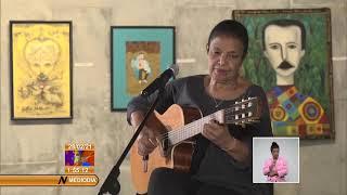 Rindió tributo arte de Cuba a las luchas independentistas