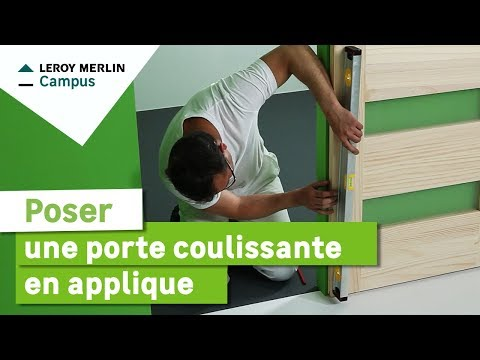 Genyoutube download youtube to mp3 porte coulissante - Porte coulissante gedimat ...