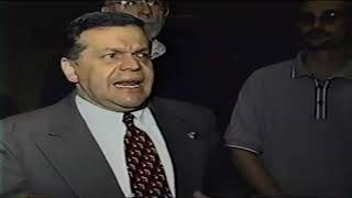 Rafael Cancel Miranda, Jose Lopez  Marcos Vilar