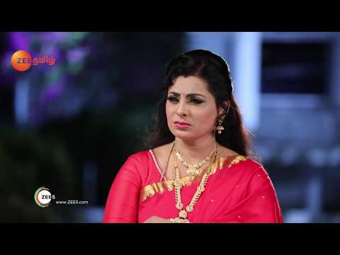 Download Youtube to mp3: Kalyana Veedu | Tamil Serial | Episode 61