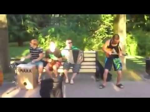Video: Teisingas laisvalaikio praleidimas. -